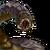 Troop Rock Worm