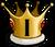 Team Bonus Kingdom 1