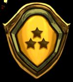 Guild Gold