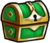 TH Green Chest