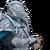 Troop Templar