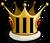 Team Bonus Kingdom 3