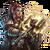 Troop Lady Ironbeard