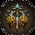 Shield Swords Edge