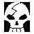 Trait Undead Slayer
