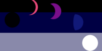 Lunagender