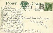Postcard 009