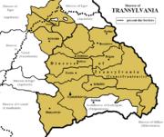 Transylvania13cent diocesan div