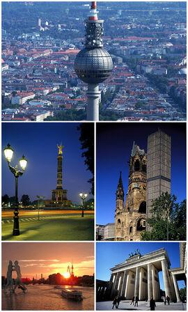 Overview Berlin.jpg
