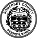 Somerset County pa seal