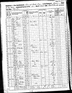 1860 census LattinJarvis Andrew