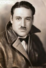 Acosta-Bert 1927 01w