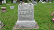 Wintrone-Gilbert tombstone 03