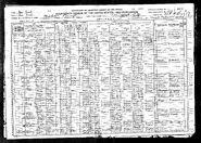 1920UnitedStatesFederalCensus 248545672