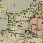 VlaanderenArtesie1477
