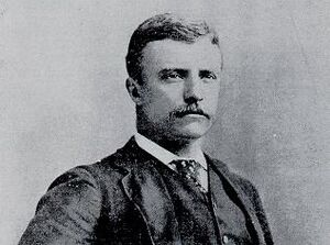 Tr nyc police commissioner