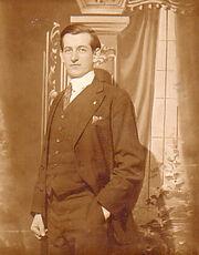 Faller-Victor 1916a