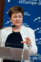 Kristalina Georgieva (1)