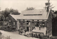 VermontAshworthMill