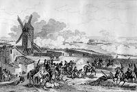 Bataille de Valmy ag1