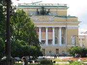 Alexandrinsky theatre-8