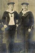 Theodor & Carl Volmar abt. 1890 - No. 3