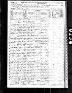 1870 census Curlhair 4
