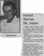 Harold-Renner-Obituary