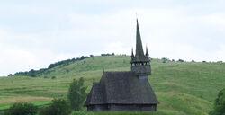 Biserica din Păniceni.jpg