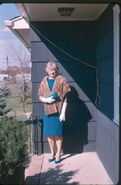 Freudenberg-NaidaMuriel circa 1960-1965 stole scan0040