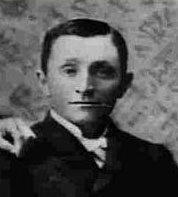 John Truman 1851