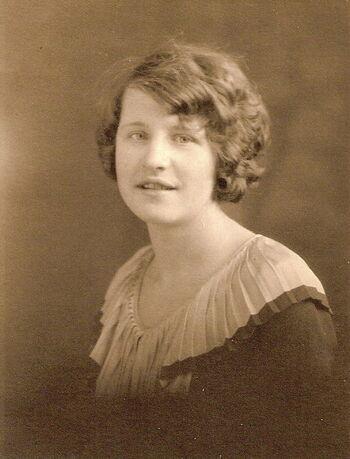 MEW1930