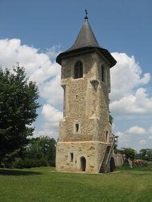 Mănăstirea Popăuţi5