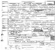 Winblad-MariaElisabeth 1987 death certificate