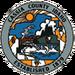 Cassia County, Idaho seal