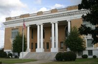 Sumter courthouse 1369