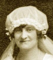 Helen-Eckert