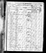 1870 census Freudenberg