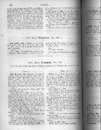 Cronman-genealogy Anrep 3