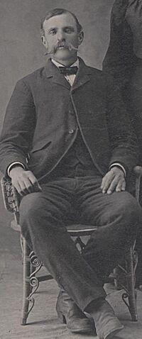 Hester- Robert Fulton- b1857 hest233