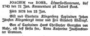 VonRohr-Joachim 1836