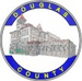 Douglas County wa seal