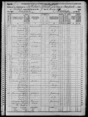 Lindauer-Charles-F Ritter-Caroline 1870 census