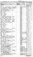 1880 census Winblad Sweden 01