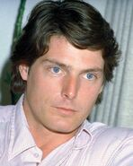Christopher reeve.-3351