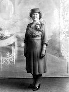 Eva Marie Rice (1903-1994)