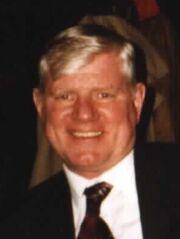 Jack 31-Jan-1998