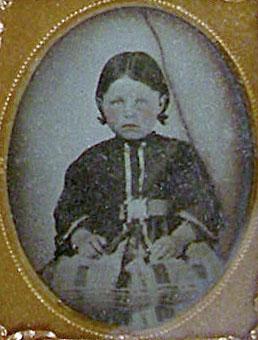 Freeze-Alveretta 1854