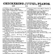 Lindauer-Louis 1877 NewYorkCity directory