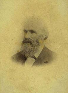 Francisadamgoodman